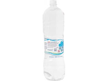 Cetina negazirana voda 1,5 L