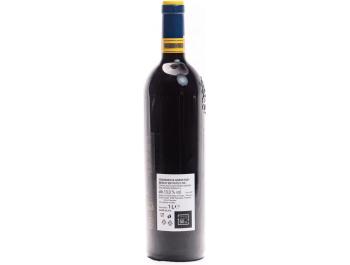 Grand Sud Merlot crno vino 1 L