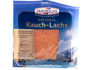 Friendrichs losos hladno dimljeni 100 g