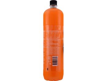 Vindija Vindi Negazirano piće A+C+E 1,5 L