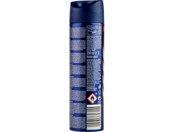 Nivea men Dry Impact dezodorans u spreju 150ml