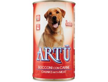 Artu hrana za pse meso 1,23 kg
