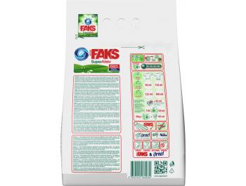 Saponia Faks deterdžent za rublje Superaktiv  1,3 kg