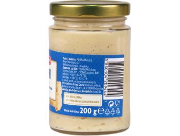 Podravka umak hren 200 g