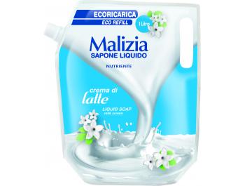 Malizia tekući sapun 1 L