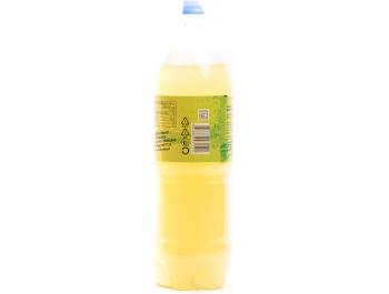 Bondi Gazirano piće limun 2 L