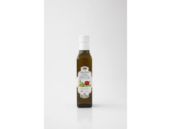 Pz Marina extra djevičansko maslinovo ulje 0,25 L