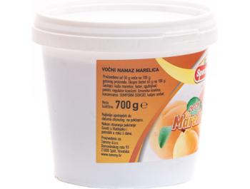 Spectar Voćni namaz marelica 700 g