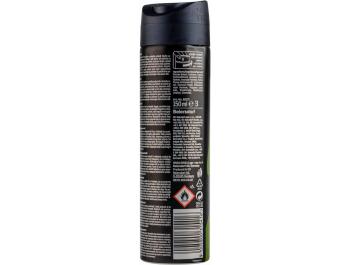 Nivea dezodorans  Black Carbon 150 ml