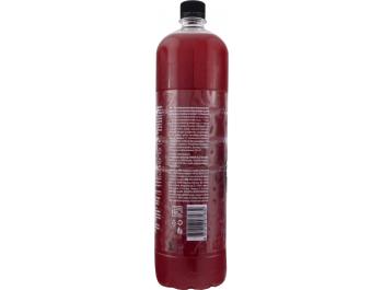 Vindija Vindi B+C+E Negazirano piće 1,5 L