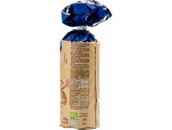 Scotti rižini krekeri integralni 150 g