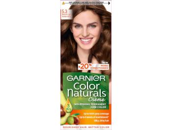 Garnier boja za kosu Color naturals br. 5.3 1 kom