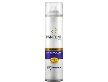 Pantene Lak za kosu 250 ml