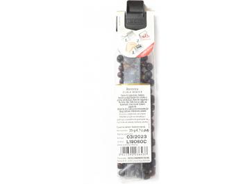 Ubena borovica cijele bobice 15 g