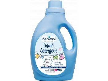 Becutan Deterdžent za rublje 1 L