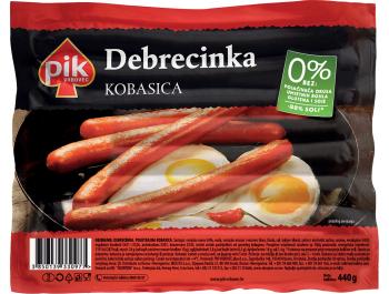 Pik kobasica Debrecinka 440 g