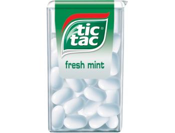 Tic Tac bomboni mint 18 g