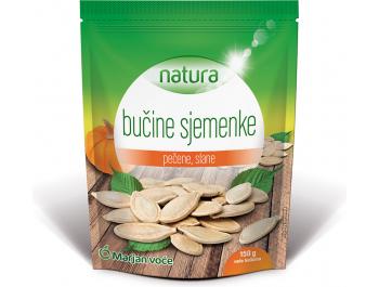 Natura bučine sjemenke 150 g