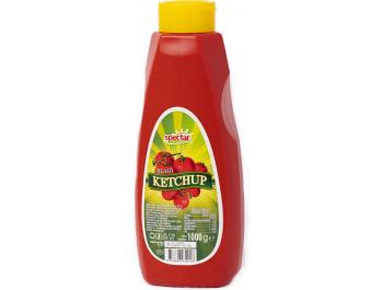 Spectar Kečap blagi 1 kg