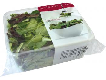 Salata Micticanza 100 g pakirana