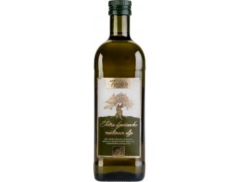 Trenton Ekstra djevičansko maslinovo ulje 1 L