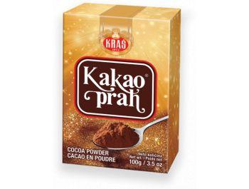 Kraš kakao prah 100 g