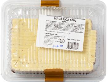 Mlinar Mađarica 500 g