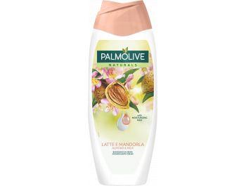 Palmolive kupka sensitive 500 ml