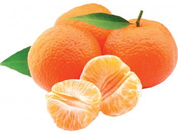 Mandarina 1 kg