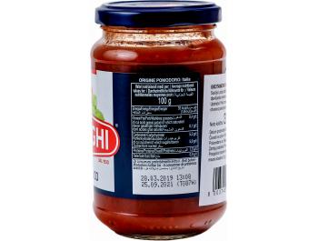 Arrighi umak rajčica s bosiljkom 320 g