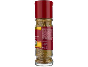 Kotanyi mješavina začina za wok 84 g
