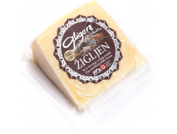 Sirana Gligora Žigljen sir 225 g
