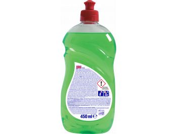 Likvi Ultra fresh deterdžent za posuđe 450 ml