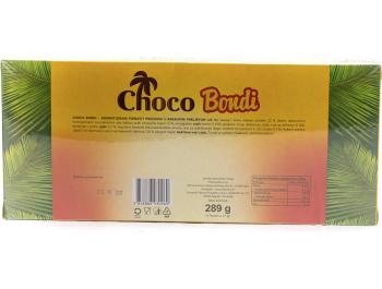 Bondi Choco desert  289 g
