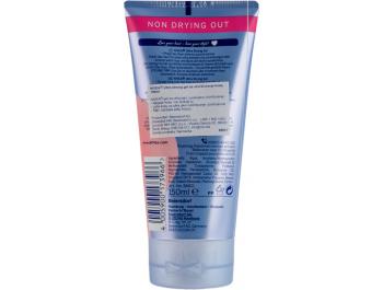 Nivea ultra gel za kosu 150 ml