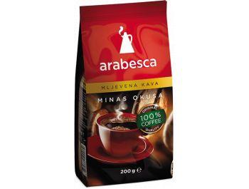 Arabesca mlijevena kava 200 g