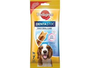 Pedigree Dentastix pseća poslastica za dentalnu higijenu 180 g