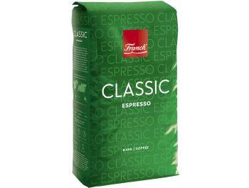 Franck Espresso Classic kava 1 kg