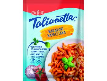 Talianetta makaroni napoletana 160 g
